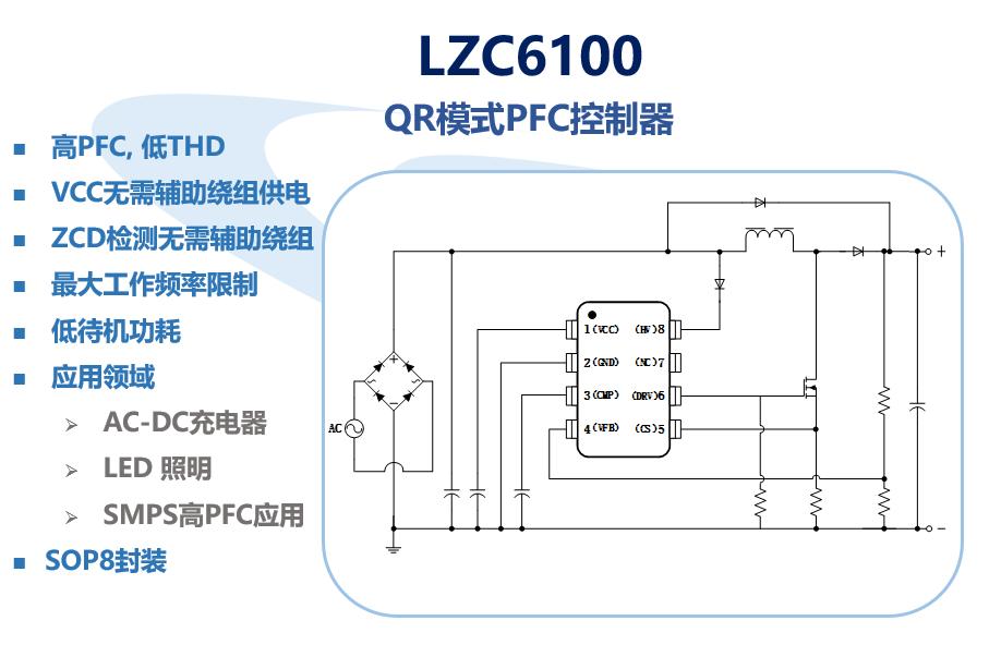 LZC6100