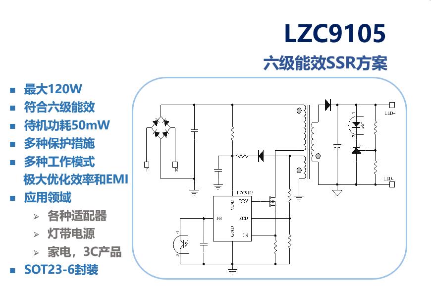 LZC9105