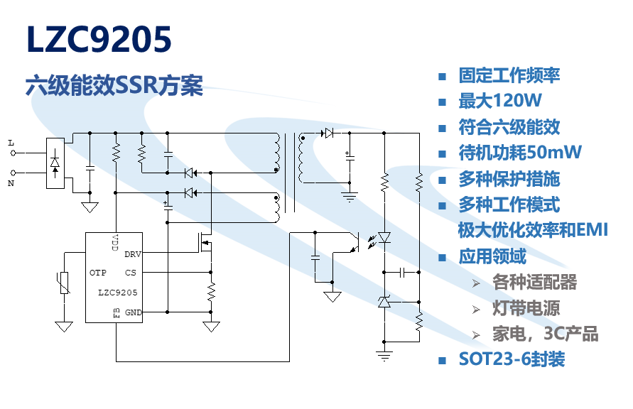 LZC9205